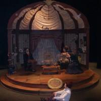 Salon Automate (2009)