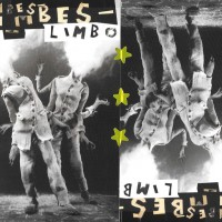 LIMBES/LIMBOS (2004). Collection privée