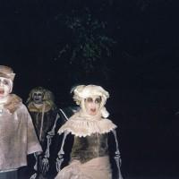 La fête des Morts (2002-2004)